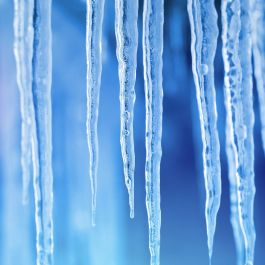 Icicles Fragrance Oil Candle Making Scent
