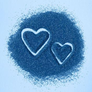 Blue Sugar (type)