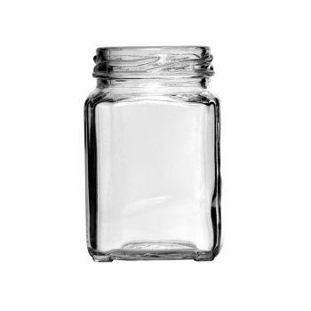 Victorian Jar 3.7oz