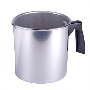 Mini Pouring Pot (Aluminum)