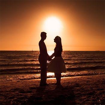 Amber Romance (type)