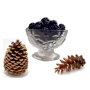 Christmas Mulberry