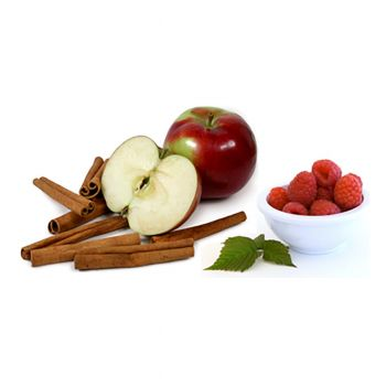 Cinnamon Apple Berry (type)