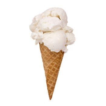 Creamy Vanilla