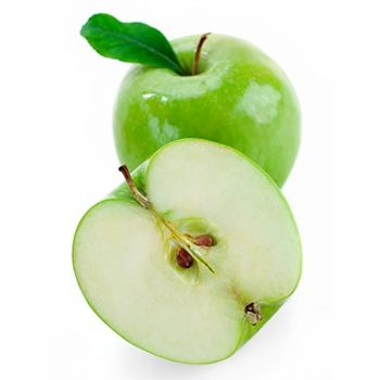 Granny Smith (type)