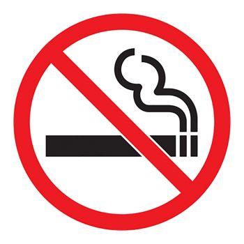Smoke Eliminator