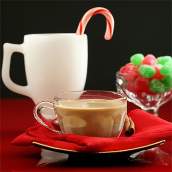 Sweet Holiday Blend Coffee