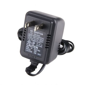 AC Adapter for 15 lb. Digital Scale