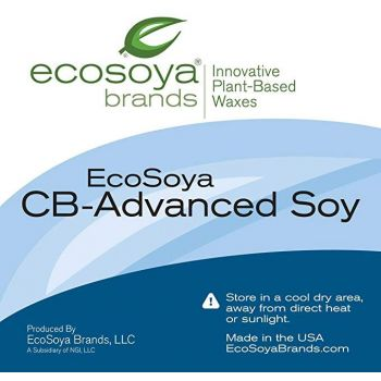 Ecosoya CB-Advanced