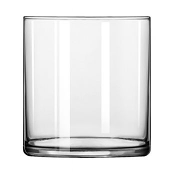 Libbey Cylinder Jar 22oz