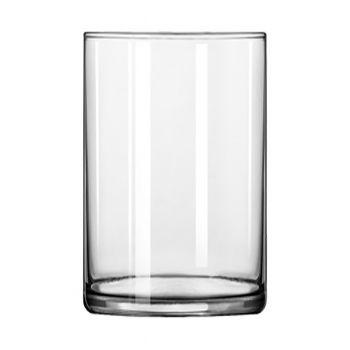 Libbey Cylinder Jar 31oz