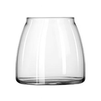 Libbey Vibe Jar 4.25oz