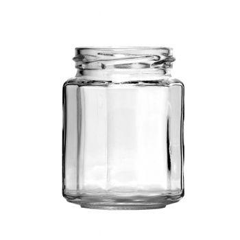 Classic Jar 10oz
