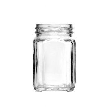 Victorian Jar 6.5oz