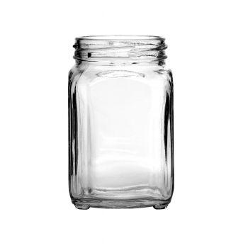 Victorian Jar 12.7oz