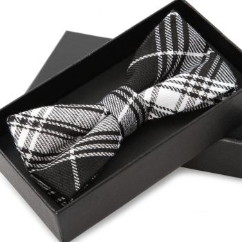 Burberry Brit (Men's type)