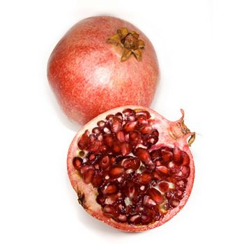 Midnight Pomegranate (type)