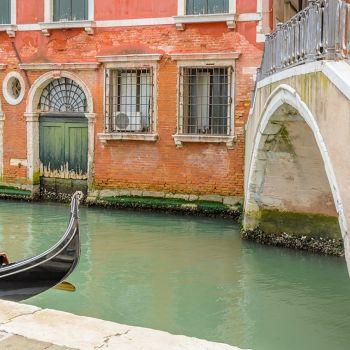 Venice Peach Bellini (type)
