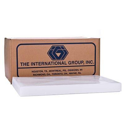 IGI 1239 Cut N Curl Wax