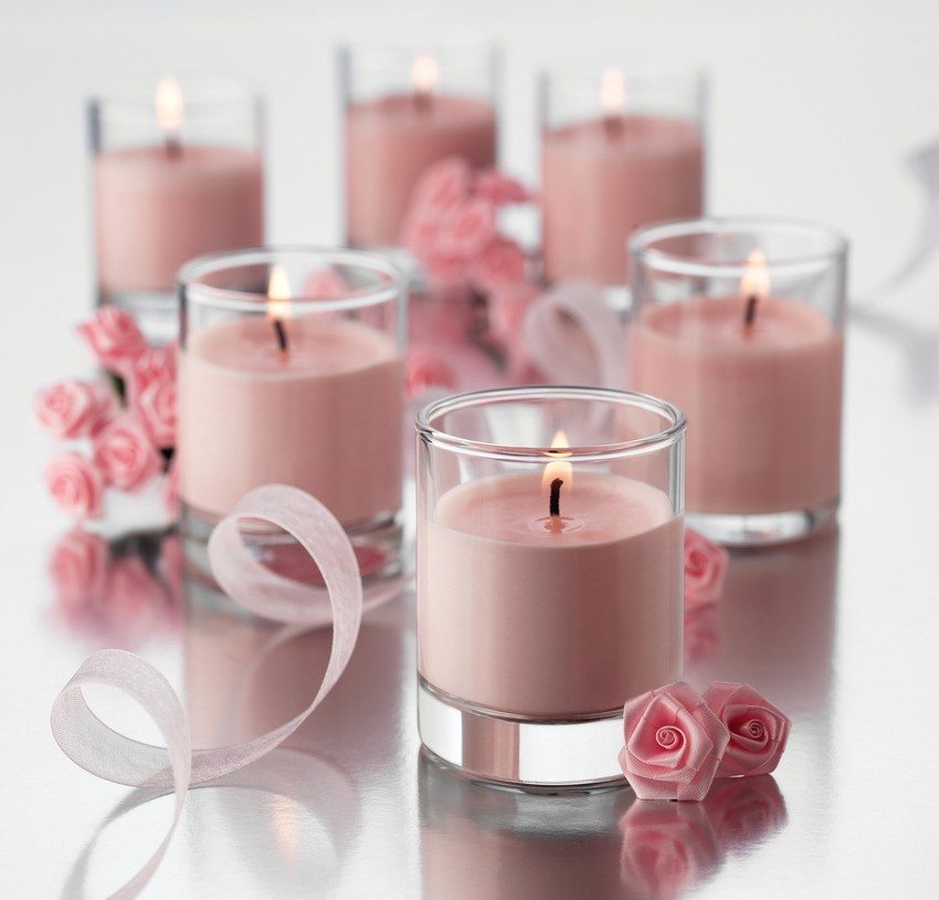 Learn about Candle Waxes and Additives - Candle Making Help