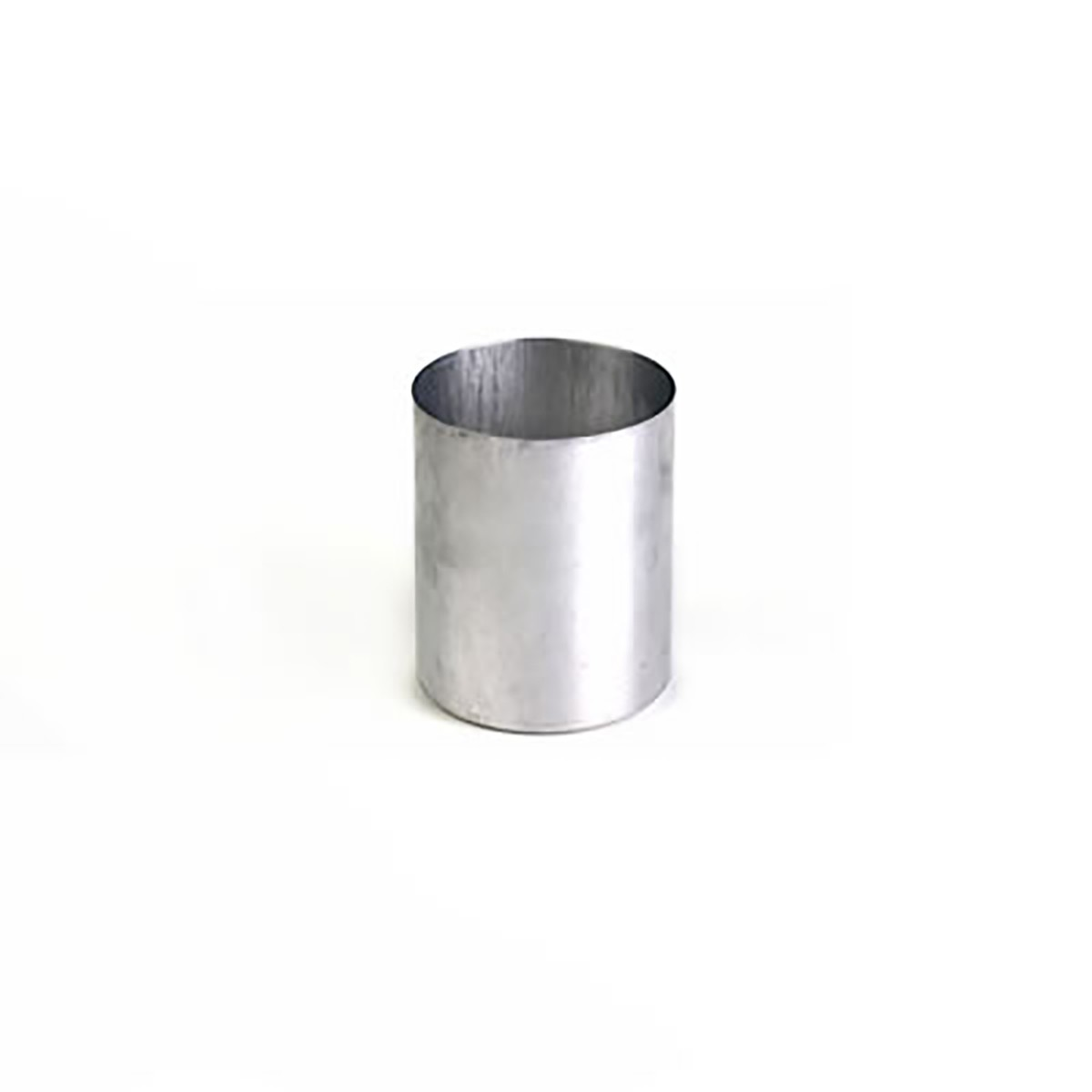 Seamless Aluminum Molds