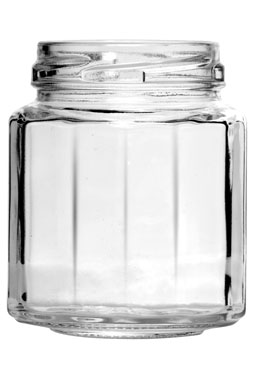Classic Jar 6.5 oz