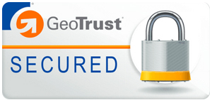 Geotrust