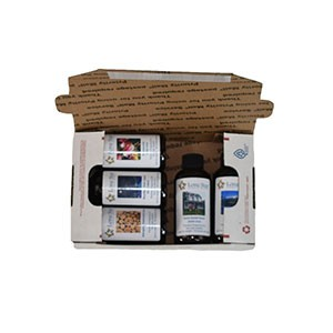 small flat rate box 3